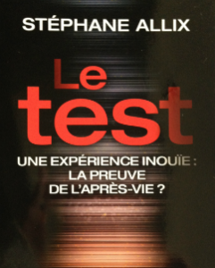le-test-stephane-allix-beattitudes