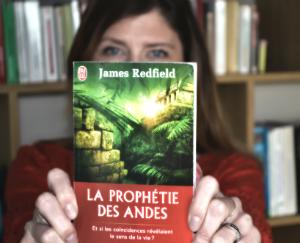 la-prophetie-des-andes