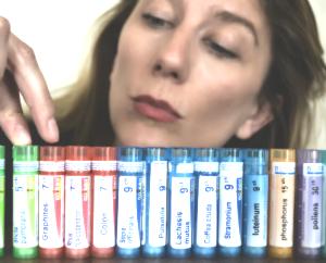 homeopathie-blog-beattitudes