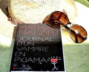 journal-dun-vampire-en-pyjama-blog-beattitudes