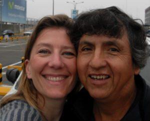 Lima-Blog-beattitudes