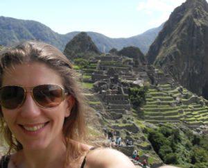 Machu Pichu-Blog-Béattitudes
