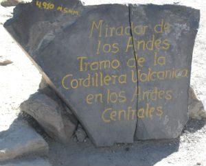 Cordillere-des-Andes-Blog-beattitudes