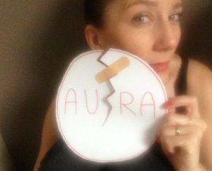 auratherapie-jai-teste