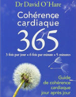 coherence-cardiaque-livre