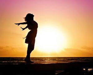 coherence-cardiaque-blog-beattitudes