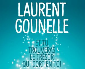 laurent-gounelle