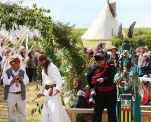 festival-international-chamanisme