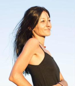 fibromyalgie-beattitudes-blog