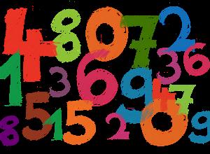 numerologie-strategique