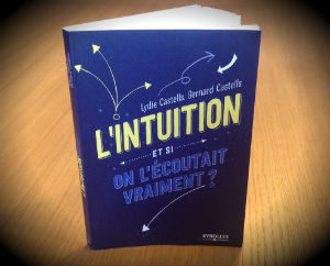livre-lintuition-eyrolles
